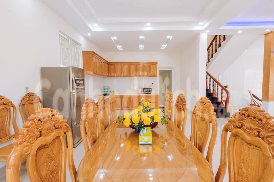 https://s3-ap-southeast-1.amazonaws.com/viettrip/Products/78f307c1-7897-4d86-93bd-c2c1ec734d36/122059_03052018_phuong-nam-villa-vung-tau-canhodulich5.jpg