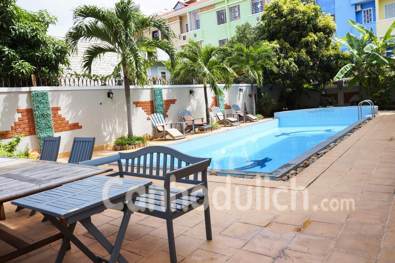 Villa Viett-Palm 6