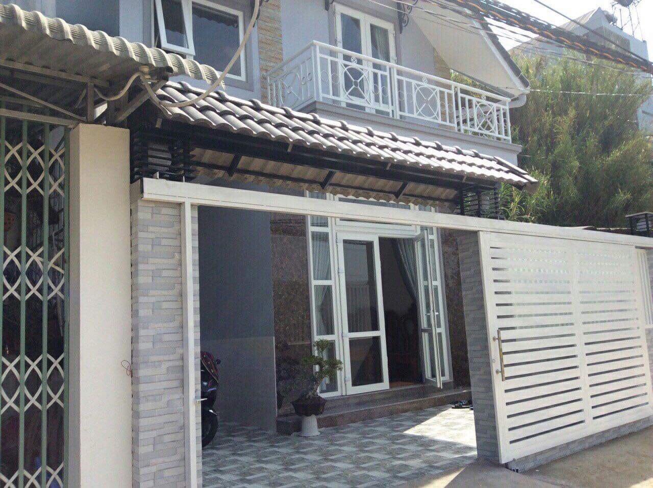 Housing Trúc Anh - Phù Đổng Thiên Vương Đà Lạt