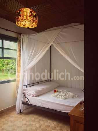 https://s3-ap-southeast-1.amazonaws.com/viettrip/Products/a7170cab-0432-488f-84b3-b8422db90f43/140936_03062018_maison-villa-da-lat-canhodulich6.jpg