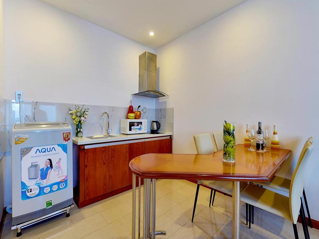 https://s3-ap-southeast-1.amazonaws.com/viettrip/Products/a846454e-607f-475e-b133-220ba1bff172/122423_01072018_richico-apartment-hotel-danang-canhodulich10.jpg