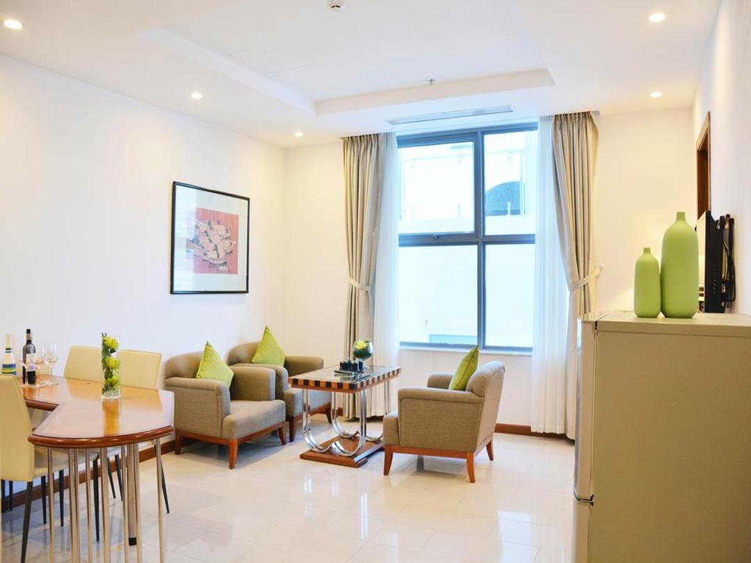 https://s3-ap-southeast-1.amazonaws.com/viettrip/Products/a846454e-607f-475e-b133-220ba1bff172/122426_01072018_richico-apartment-hotel-danang-canhodulich11.jpg