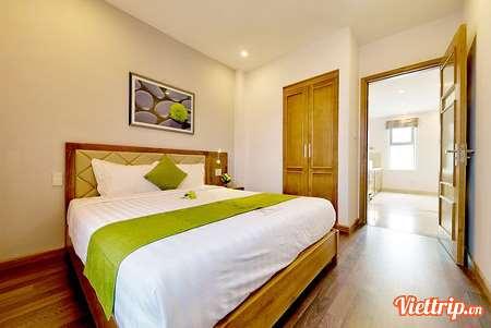 https://s3-ap-southeast-1.amazonaws.com/viettrip/Products/a846454e-607f-475e-b133-220ba1bff172/Thumbnail_110801_26122017_richico-apartment-hotel-da-nang-canhodulich2.jpg