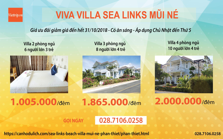 https://s3-ap-southeast-1.amazonaws.com/viettrip/Products/a9c81f9a-8015-470e-ad61-5d2a16d5ead2/140012_22102018_viva-sea-links-flash-310-01.jpg