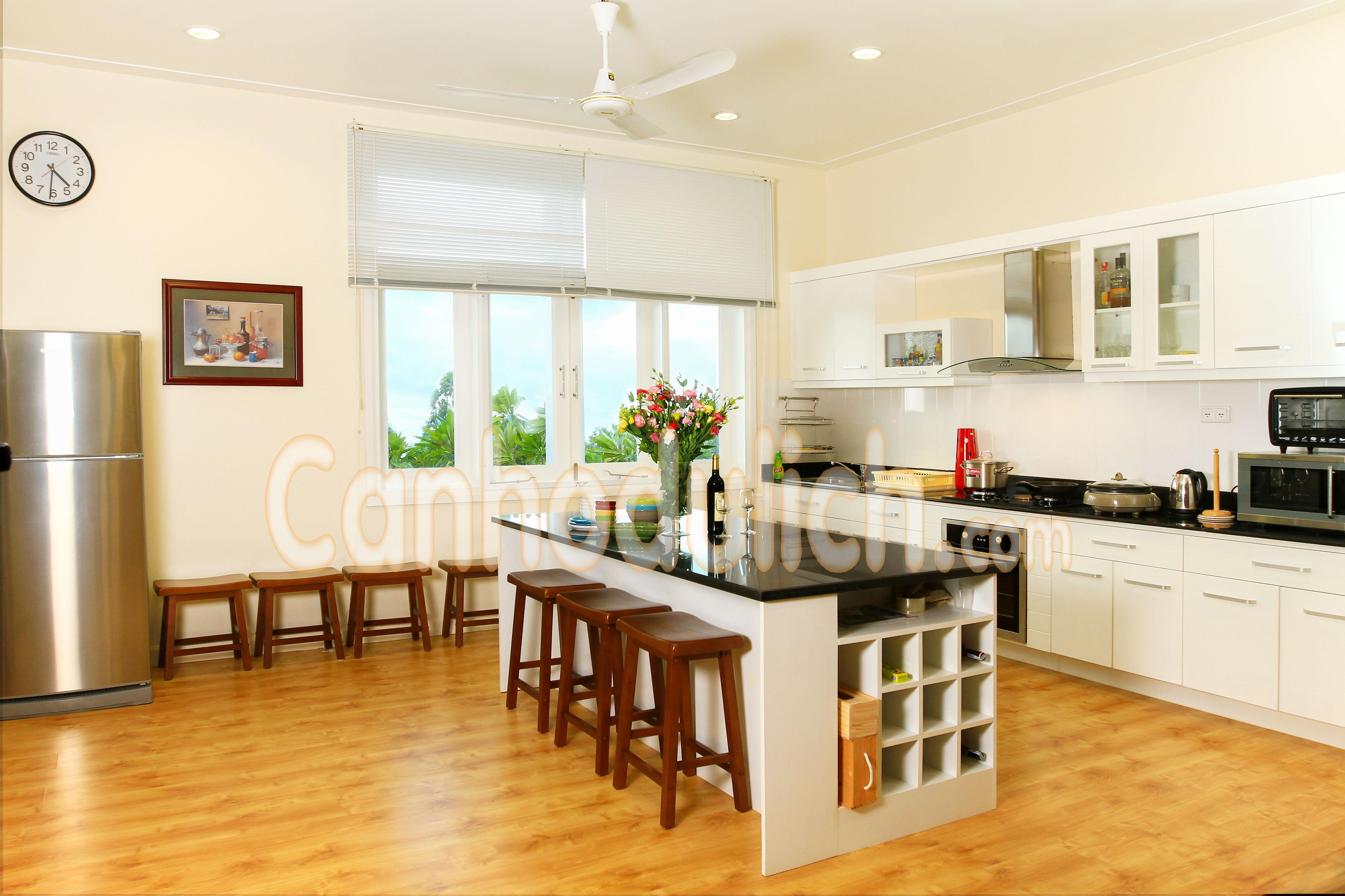 Sealink Mũi Né Villa Phan Thiết Cam kết giá rẻ nhất Chỉ có Canhodulich.com