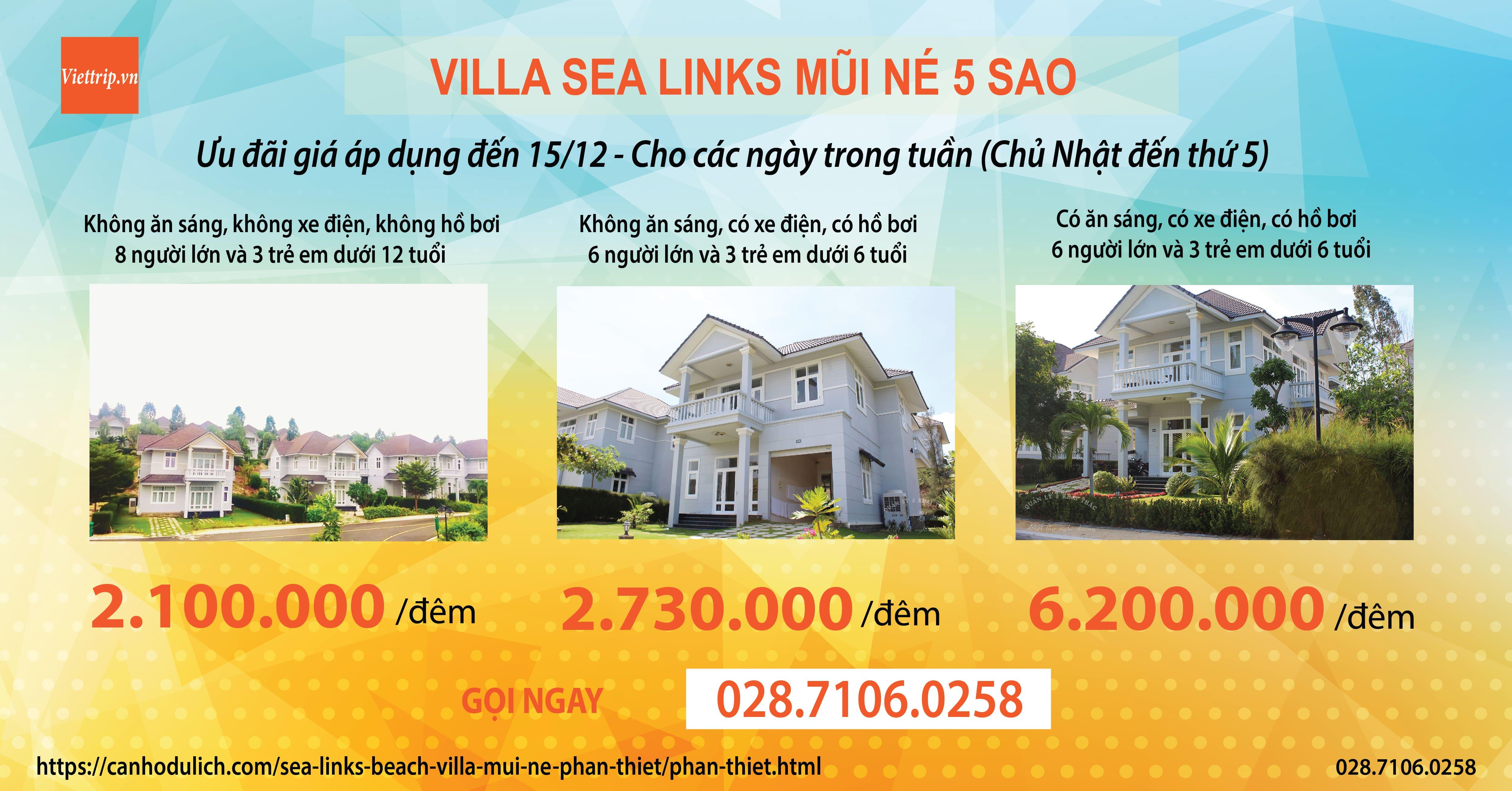 https://s3-ap-southeast-1.amazonaws.com/viettrip/Products/a9c81f9a-8015-470e-ad61-5d2a16d5ead2/155449_28112018_sea-links-1-01.jpg