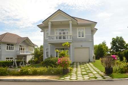 Sea Links Beach Villas Mũi Né Phan Thiết