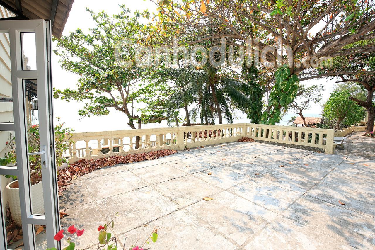 Villa Moana 3 Vũng Tàu