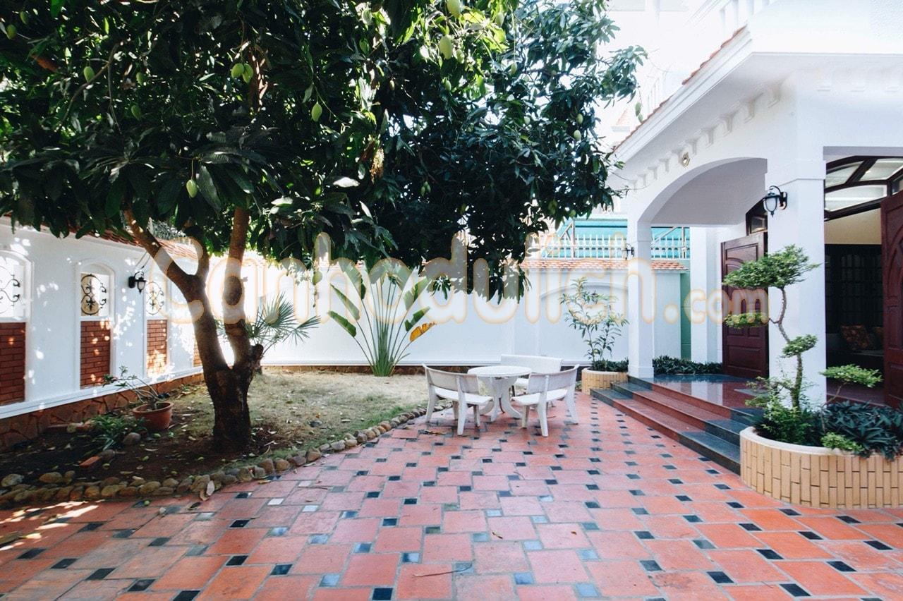 Villa Viethome 3 Vũng Tàu