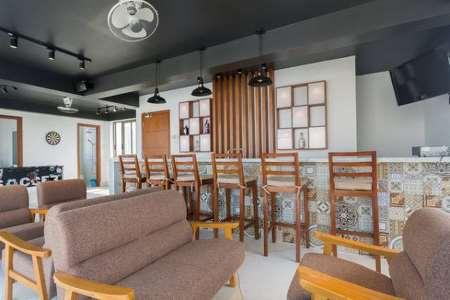 Villa Đà Nẵng SỐ 240