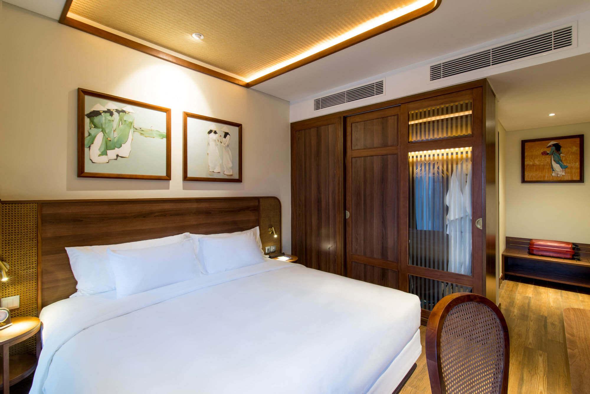 Villa Best Western Phú Quốc Resort Sonasea