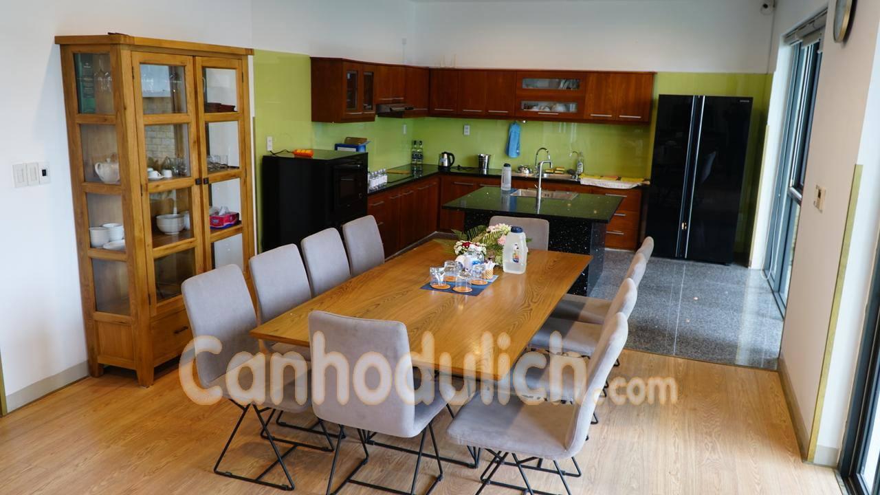 https://s3-ap-southeast-1.amazonaws.com/viettrip/Products/c22d8926-8552-40e9-b8eb-56f6052b83e1/203452_22102018_villa-da-nang-luxury-garden-canhodulich2.jpg