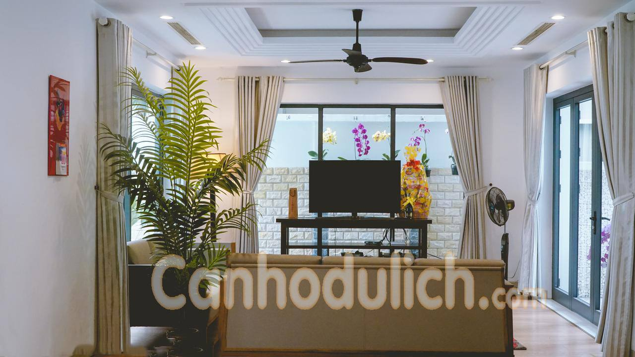 https://s3-ap-southeast-1.amazonaws.com/viettrip/Products/c22d8926-8552-40e9-b8eb-56f6052b83e1/203608_22102018_villa-da-nang-luxury-garden-canhodulich13.jpg