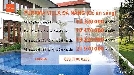 https://s3-ap-southeast-1.amazonaws.com/viettrip/Products/d3922cb3-5f07-416a-8d65-bf456e7e4f09/Thumbnail_112436_15032018_km-furama-villa-da-nang.jpg