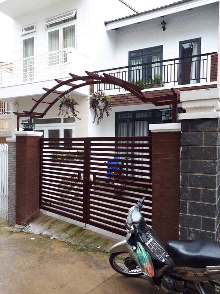 Housing V1 Đà Lạt