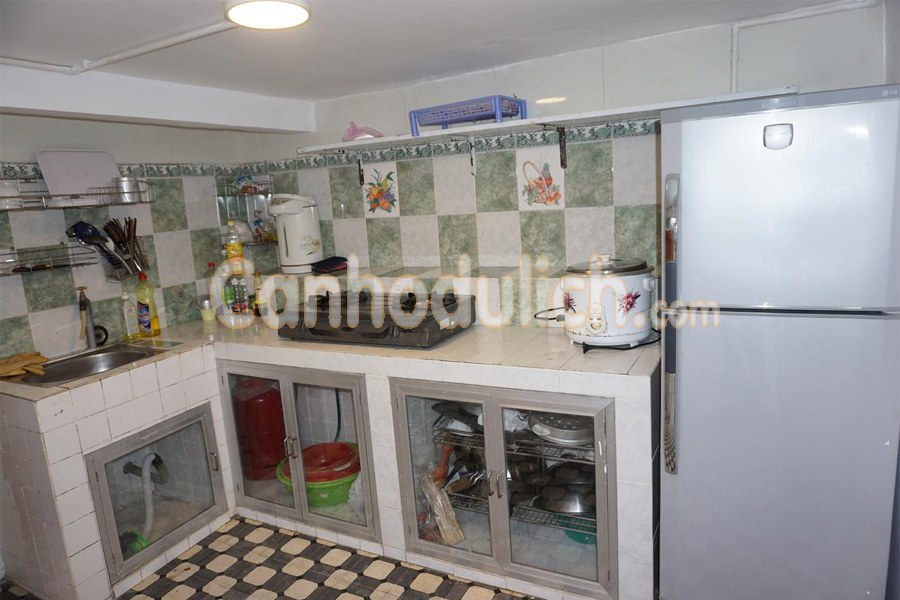 https://s3-ap-southeast-1.amazonaws.com/viettrip/Products/e70ce907-d8eb-422c-a3cd-3832b01d7a1d/095016_04102018_villa-da-lat-authentic-canhodulich15.jpg