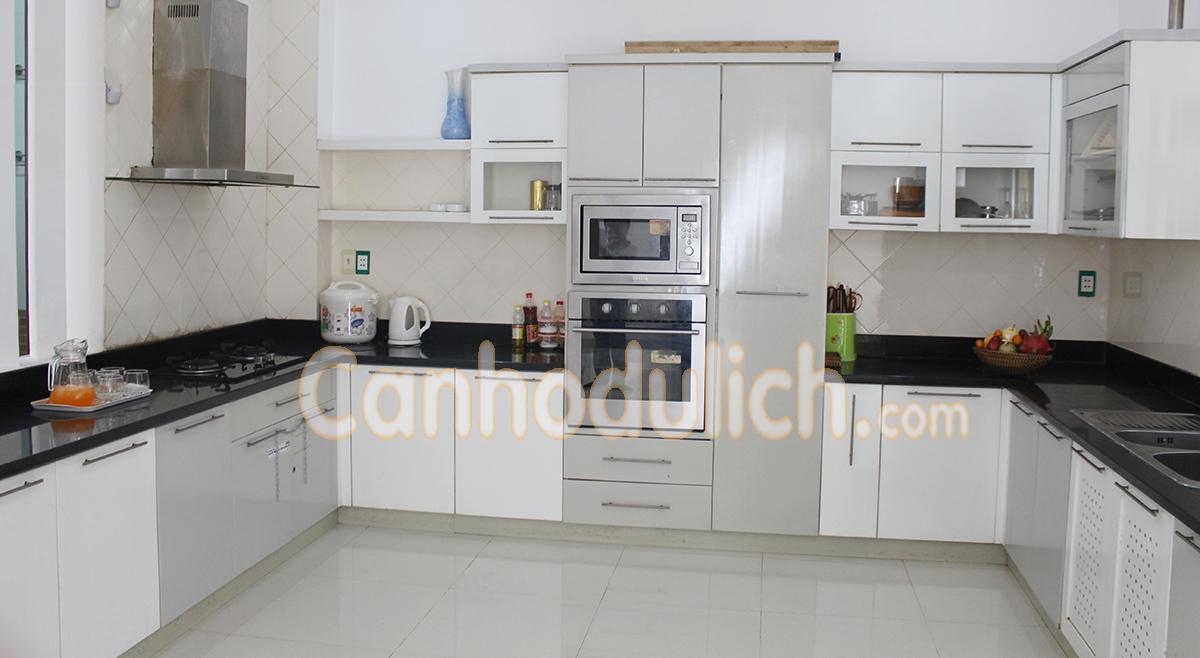 https://s3-ap-southeast-1.amazonaws.com/viettrip/Products/ed244a2f-260a-4077-b43b-6663876ff768/145842_09062018_viva-villa-vung-tau-lac-long-quan-2-canhodulich20.jpg