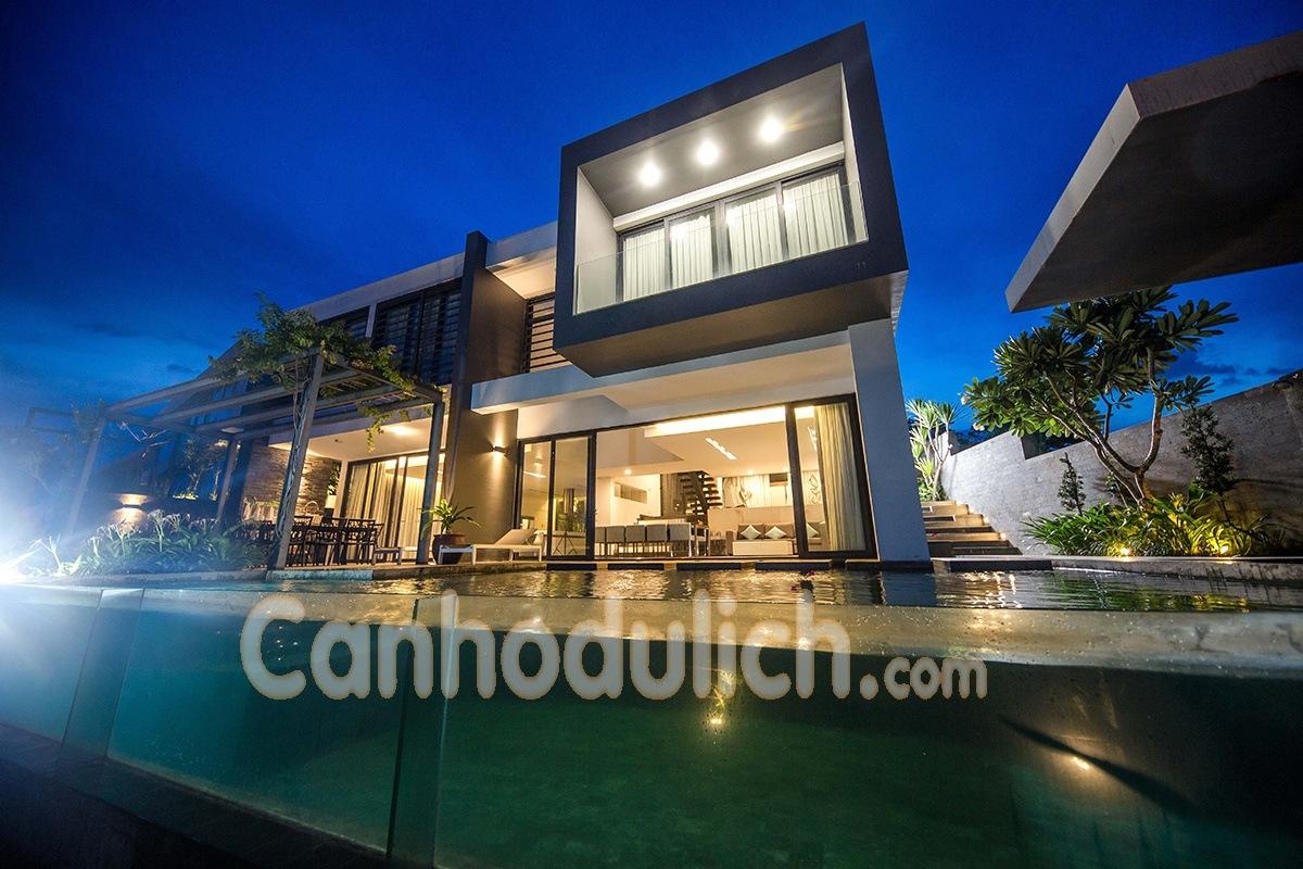 https://s3-ap-southeast-1.amazonaws.com/viettrip/Products/ef1f7989-61ae-490b-b995-ffaffe803d59/145943_04122018_acqua-villa-nha-trang-canhodulich24.jpg