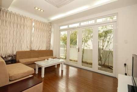 Villa An Bình Nha Trang