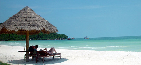 Khách sạn Phú quốc là điểm đến mà du khách không thể bỏ khi nói đến du lịch biển, du khách đến trú đông mùa đông từ tháng 9 đến tháng 3 năm sau. VIETTRIP hỗ trợ đặt phòng khách sạn phú quốc giá tốt nhất Hotline: (028) 7106.0258