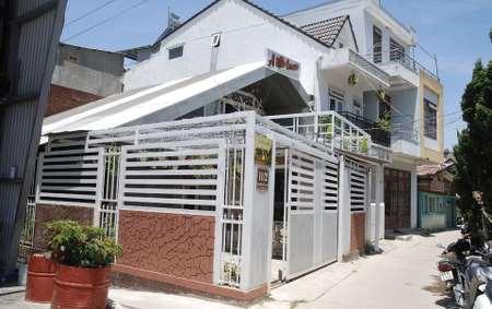 Villa Phượng - Nguyễn Văn Cừ Đà Lạt