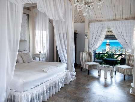 Villa Sát Biển