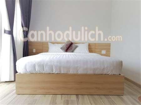 Bungalow 1 giường