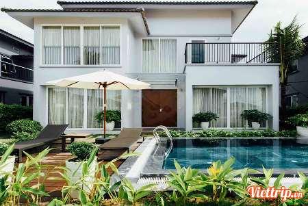 Novotel Phú Quốc
