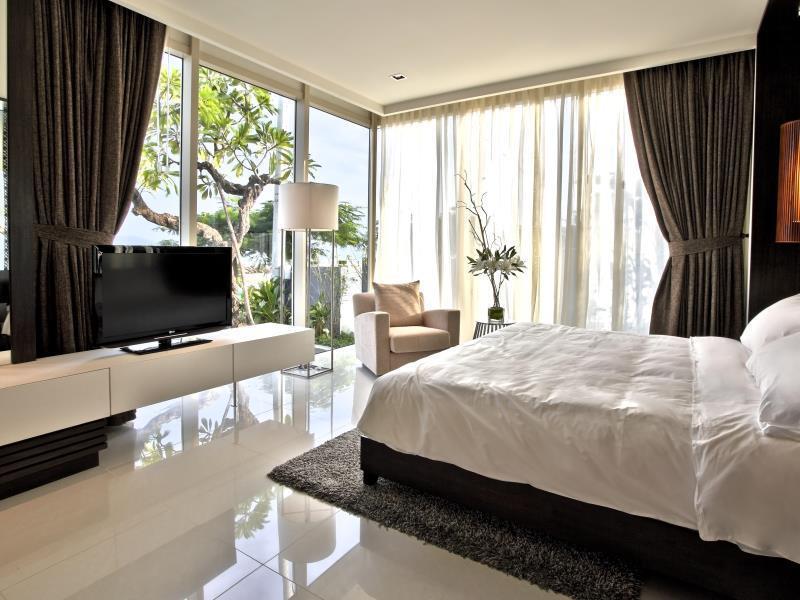 Căn Hộ 1 Phòng Ngủ  The Costa Nha Trang