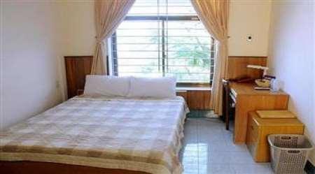 Luxury (1 giường đôi)