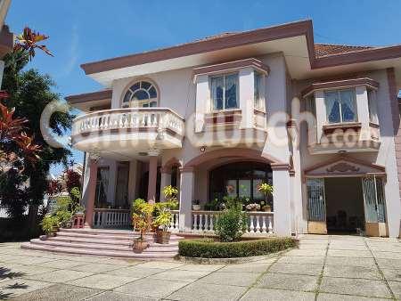 Villa Bích Ngọc 2C Đà Lạt