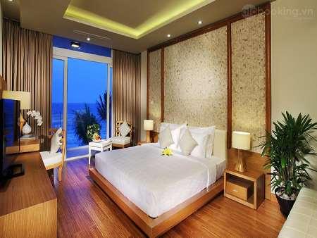 Terra Ocean View 2 Bedrooms
