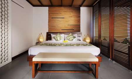 Verde Lounge