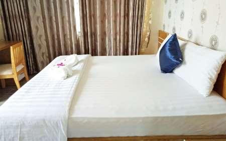 Viva Villa Sea Links 2 phòng ngủ
