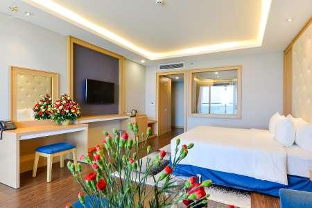 Riva Suite