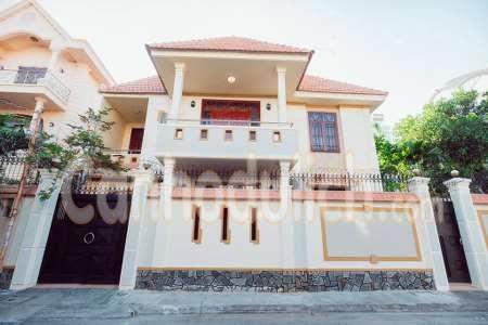 Villa Viethome 4PN Nguyên căn