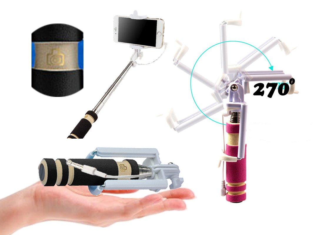 case bluetooth speaker led light selfie stick fish eye lens accessory for lg v20. Black Bedroom Furniture Sets. Home Design Ideas
