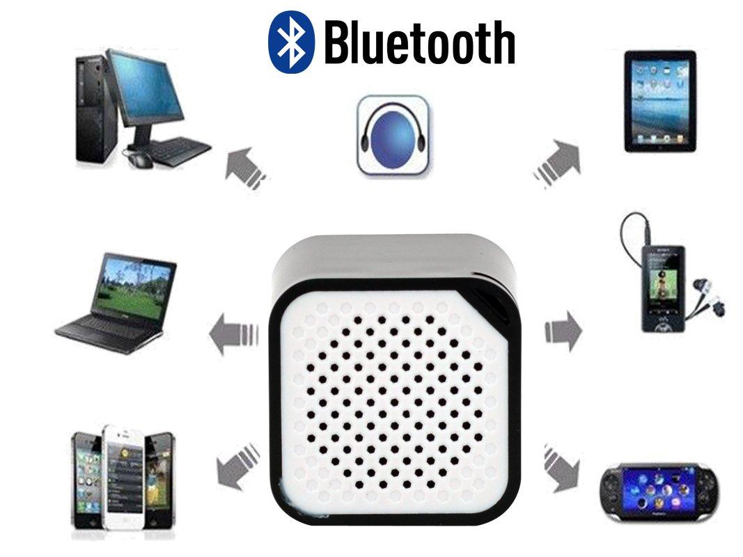 14 x case charger speaker led light monopod fish eye accessory bundle for lg v20. Black Bedroom Furniture Sets. Home Design Ideas