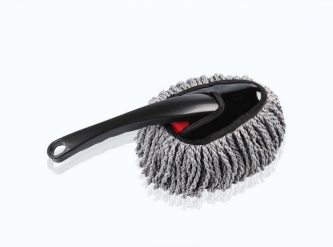 super soft auto dashboard car duster cleaning wash brush dusting tool. Black Bedroom Furniture Sets. Home Design Ideas