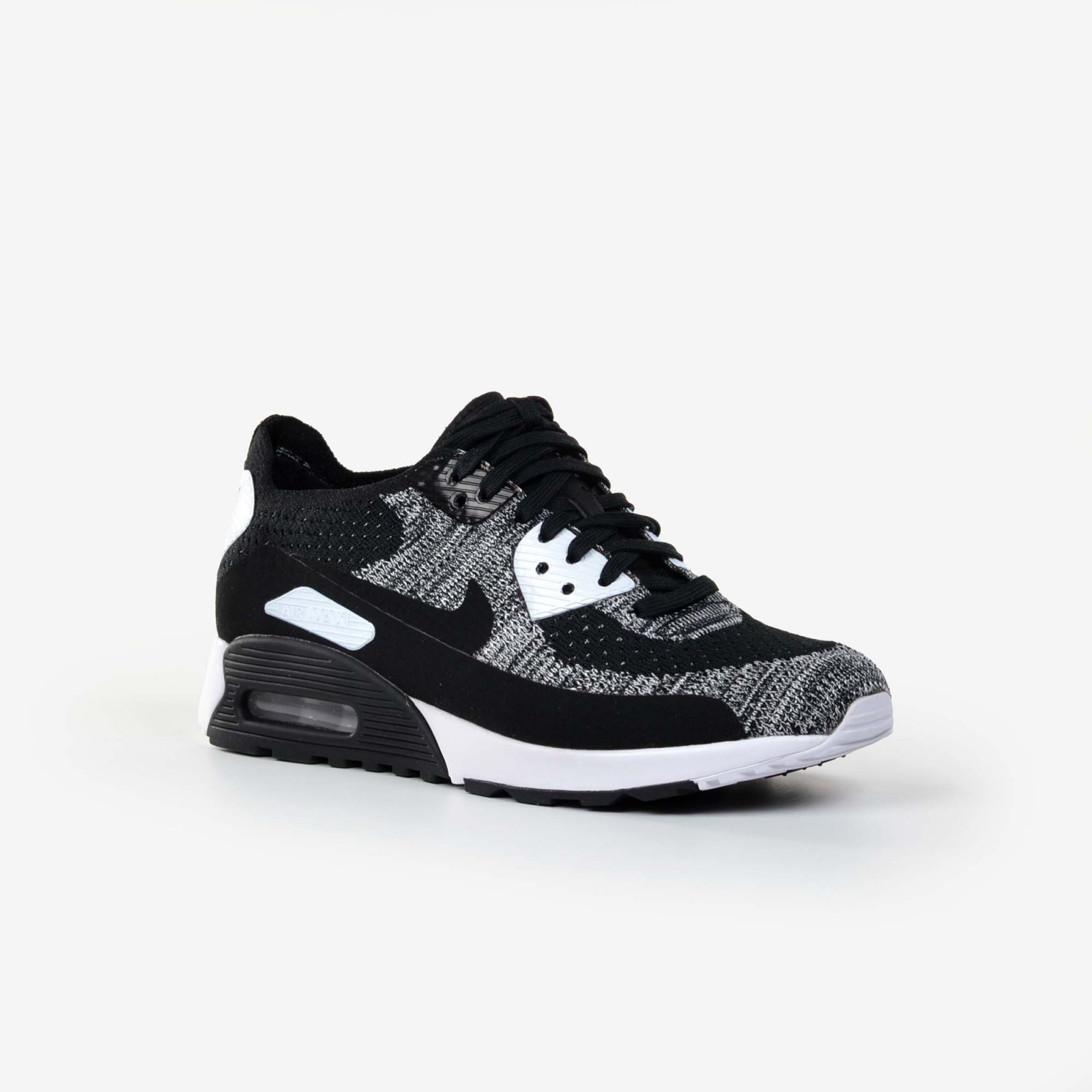 Nike Air max 90 Ultra 2.0 SE | Black | Sneakers | 876005 003