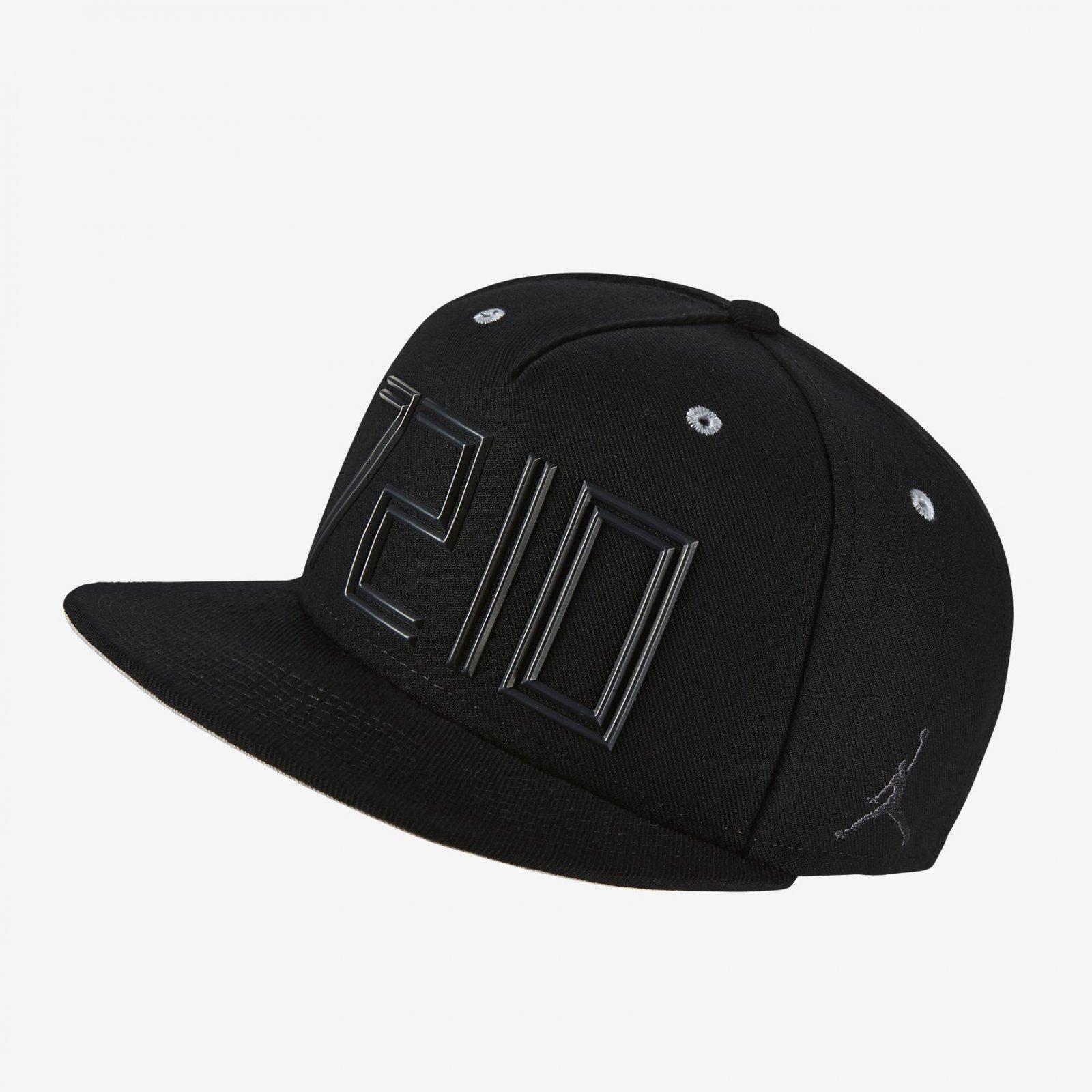 f03116e0ae6 Air Jordan 11 Retro 72-10 Snapback Hat Black Cap 2015 Nike 746649 ...