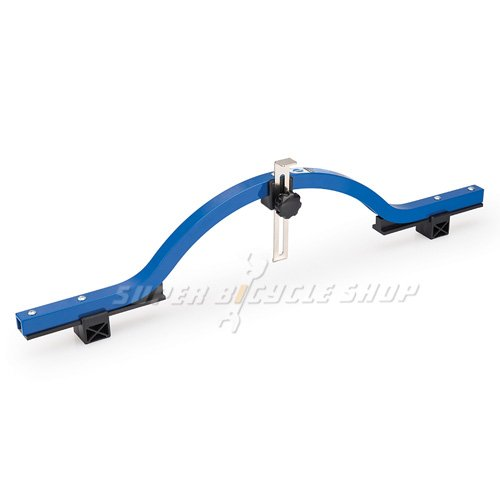 Park Tool WAG-4 Wheel Alignment Gauge Bike Bicycle Cycling ...