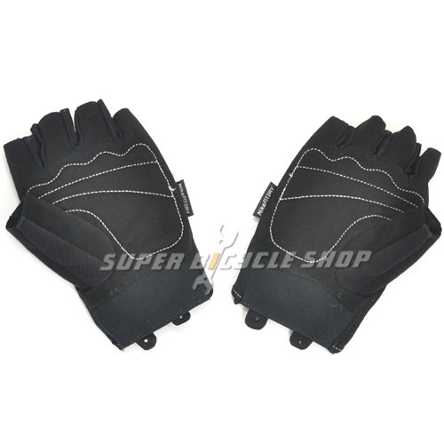 Nike Fundamental Training Gloves: NIKE Men's Training Gloves Fundamental Fitness Training