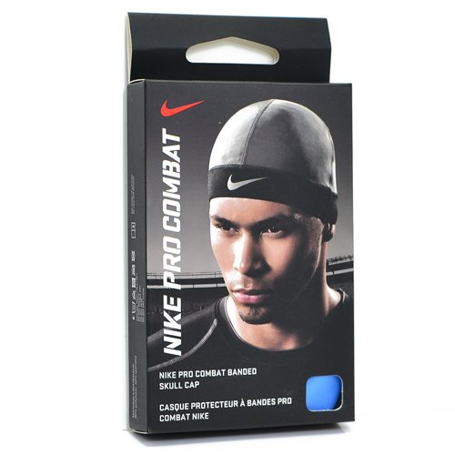 755c408e57e Dri-FIT wicking material pulls moisture away from head keeping you dry and  comfortable. Breathable mesh top fabric allows airflow when and where you  need it ...
