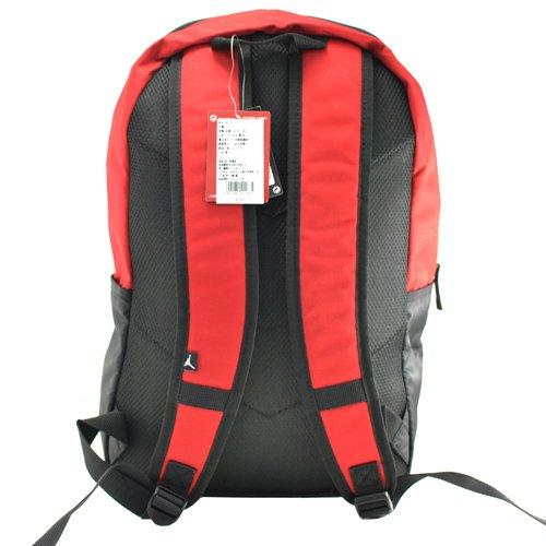 612e0be543e7c9 NIKE Air Jordan Jumpman Laptop Sleeve Backpack School Bag