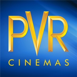 30% off on PVR - Movie Tickets