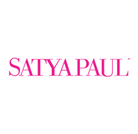 Flat 15% OFF on Your First Order at Satya Paul