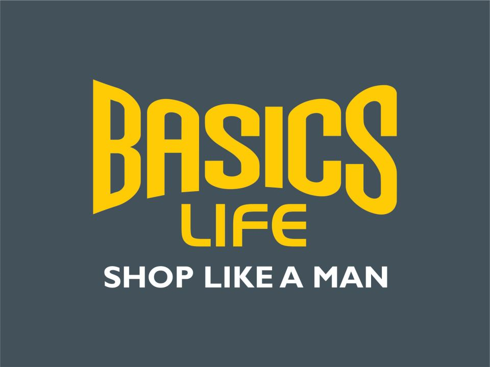 50% discount on Selected Men's Apparels