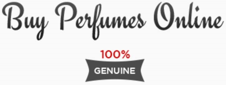 Up to  80% Discount On Perfumes (Men)