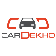 20% Off on Car Essential Accessories